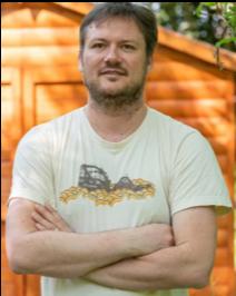 Christoph Grüter